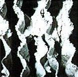 K型活水器の効果